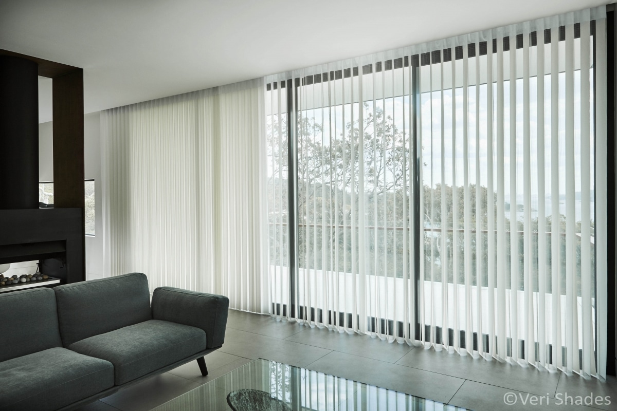 Unmatched Quality Veri Shades