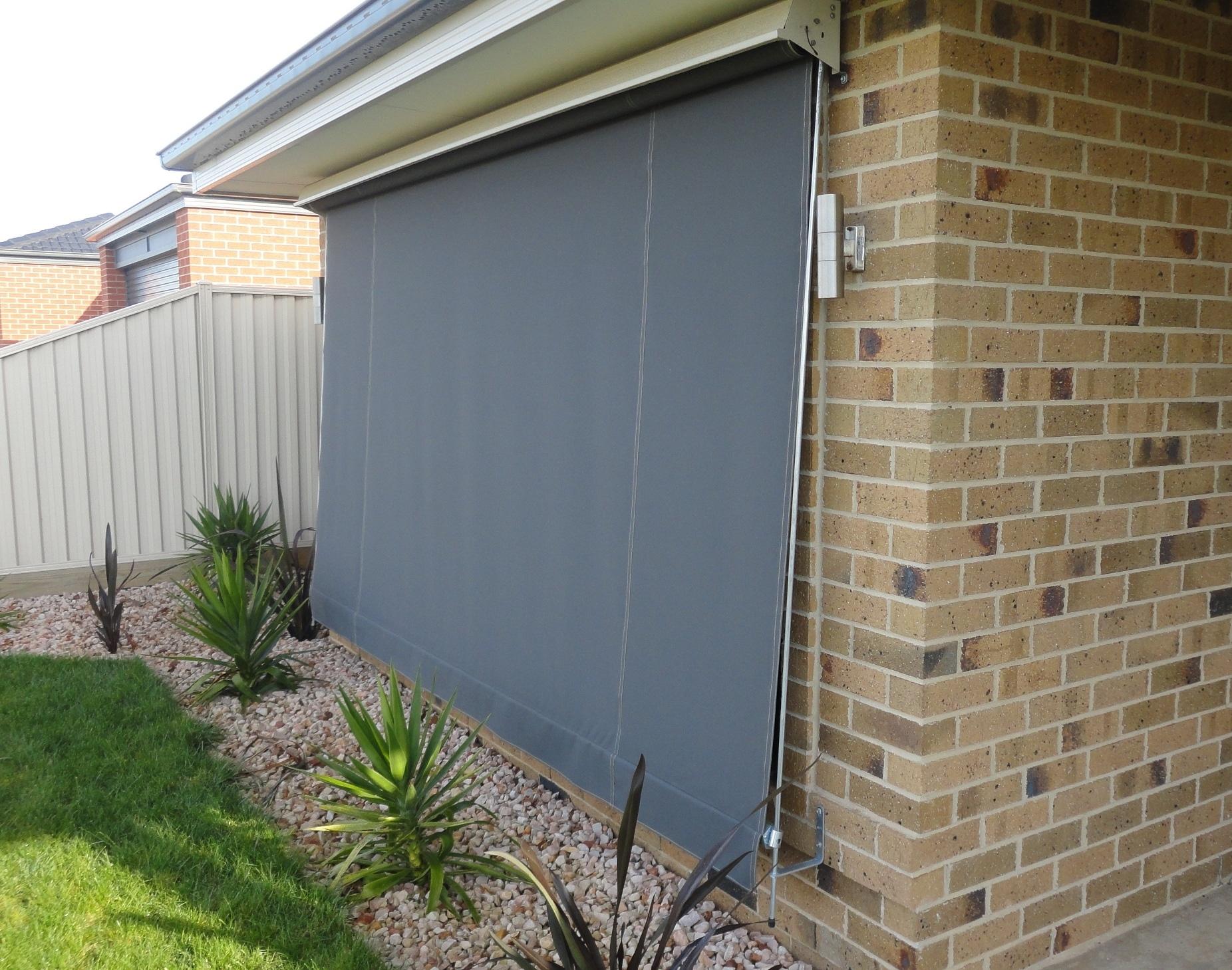 shutters sydney - 1800 blinds