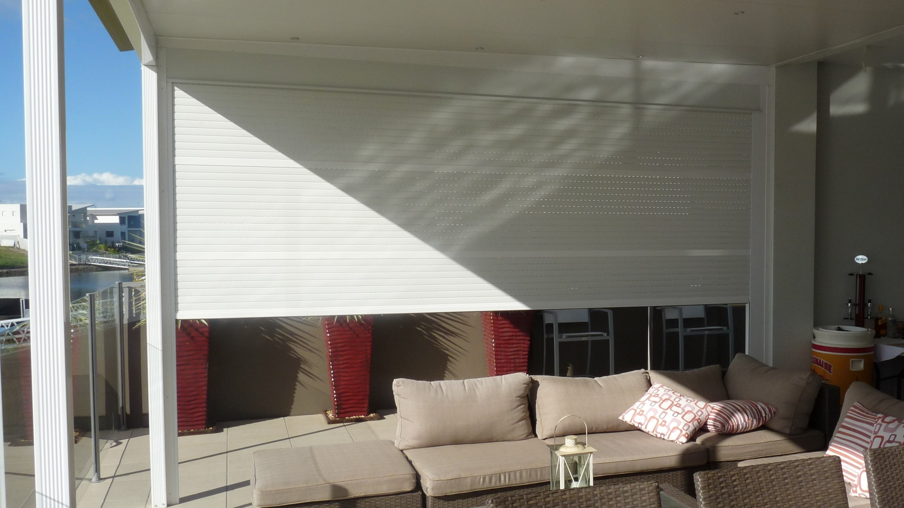 indoor blinds and shutters - 1800 blinds