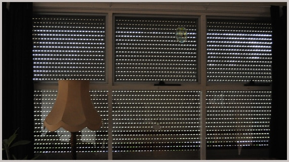indoor blinds - 1800 blinds