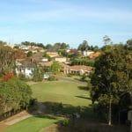 Baulkham Hills - 1800 Blinds