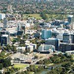1800 Blinds Western Sydney