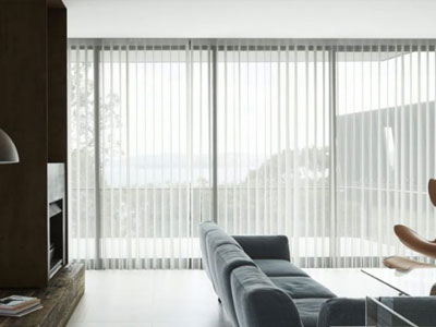 Veri Shades from 1800 Blinds